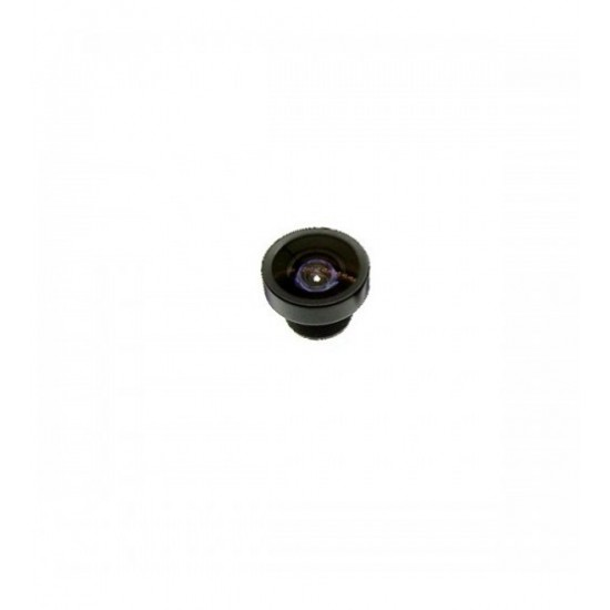 170 degree lens for Lemon Rx FPV camera